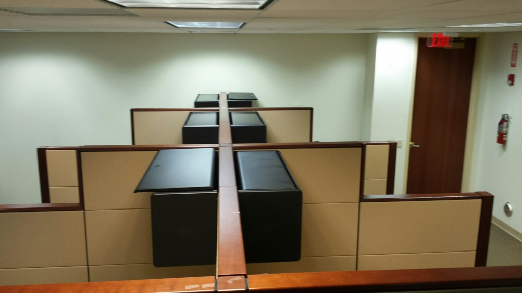 used workstations common sense office furniture orlando fl