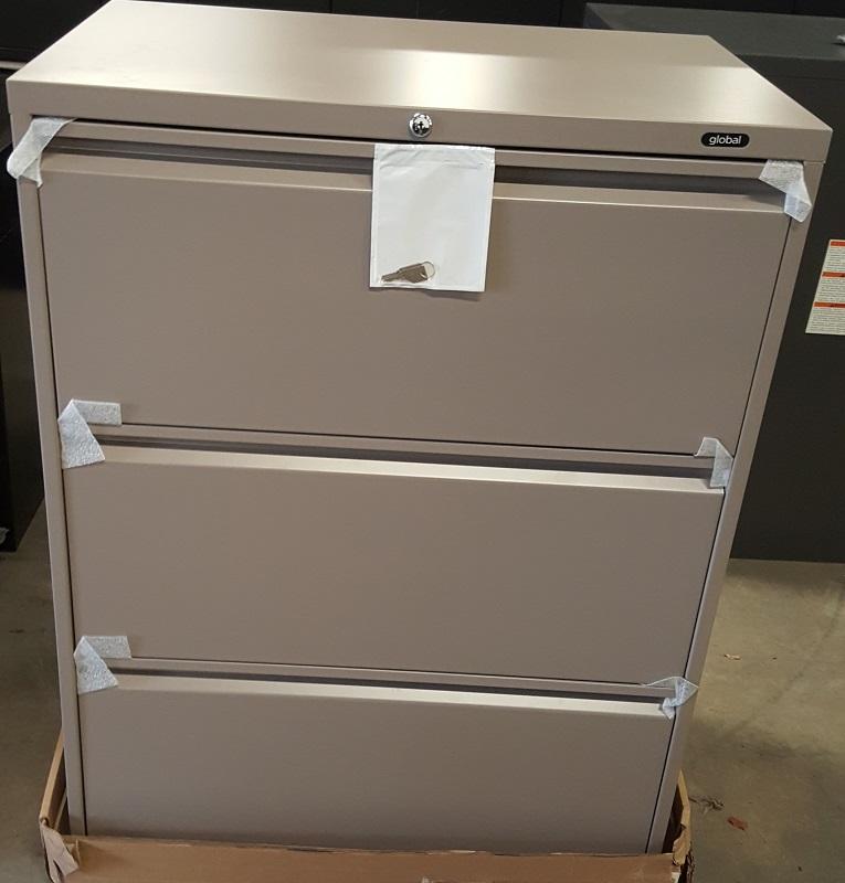Used File Cabinets Storage Common Sense Office Furniture