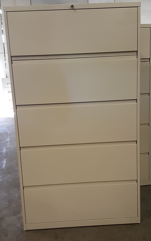 Common Sense Office Furniture Carries A Varied Selection Of New And Used File  Cabinets, ...