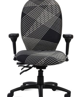 task chairs common sense office furniture orlando fl
