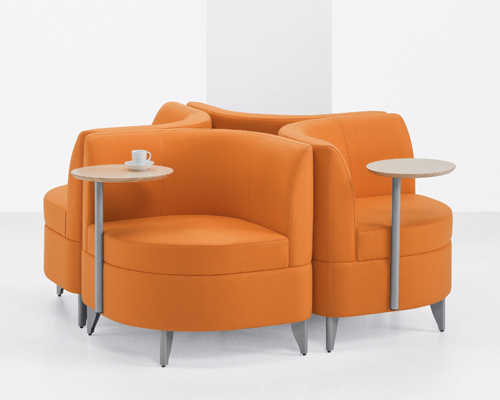 Common Area Seating Common Sense Office Furniture