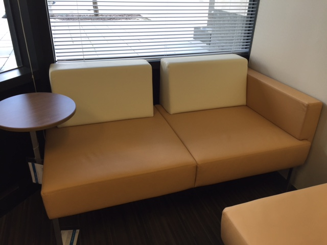 Used Seating Common Sense Office Furniture Greater Orlando Fl