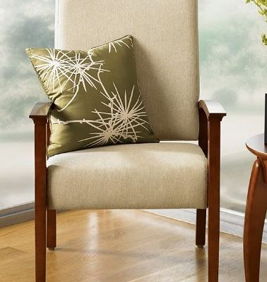 Hospital Chairs & Furniture - Common Sense Office Furniture