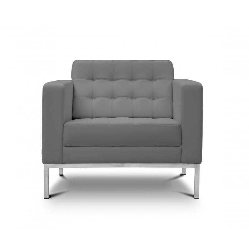 corp design piazza lounge