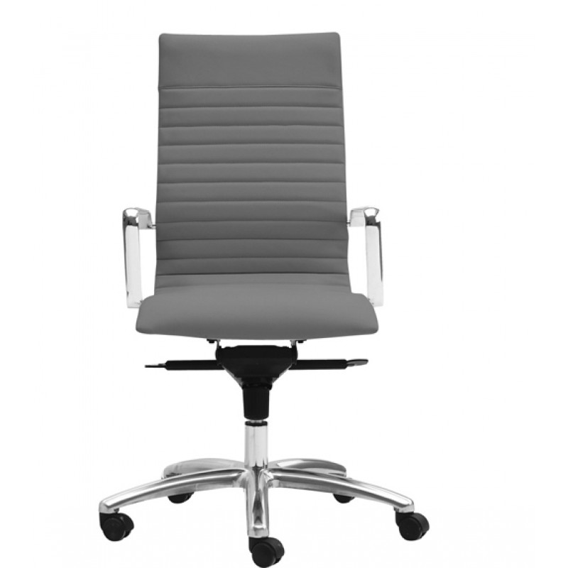 Conference Room Furniture Common Sense Office Furniture