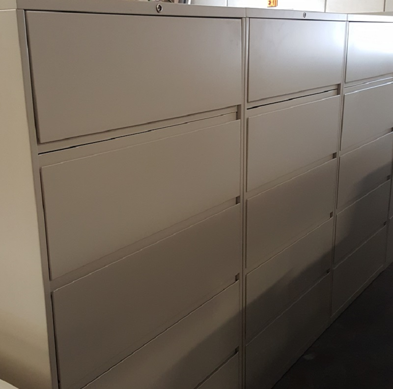 ... Perfect Common Sense Office Furniture Carries A Varied Selection Of New  And Used File Cabinets, Perfect