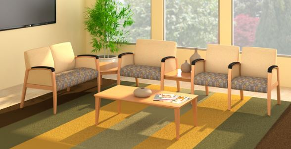 Outstanding Waiting Room Furniture Common Sense Office Furniture Interior Design Ideas Tzicisoteloinfo