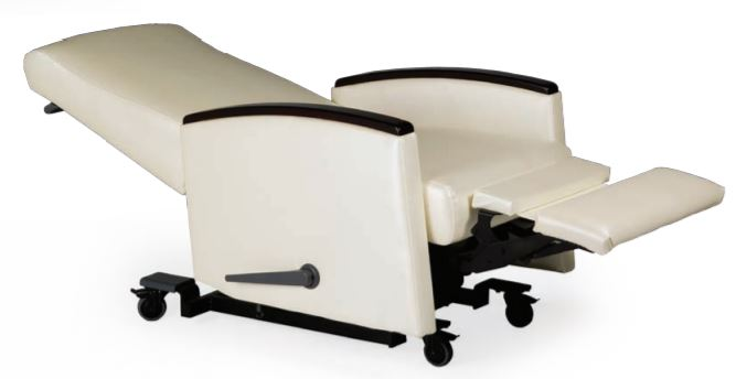 Hospital Chairs Amp Furniture Common Sense Office Furniture