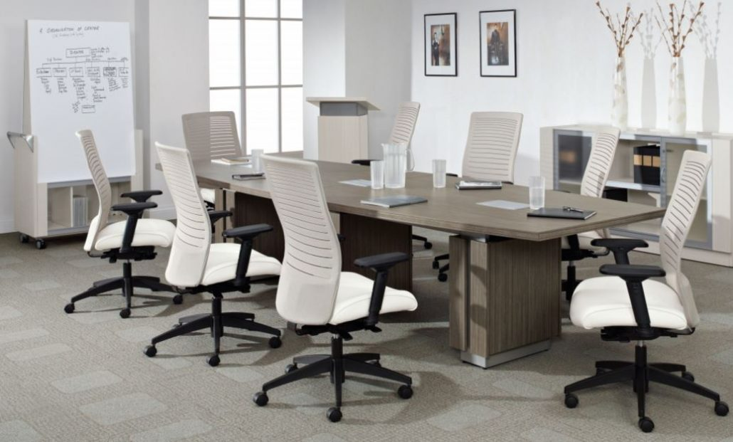 Conference Tables Common Sense Office