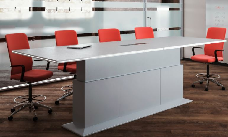 Conference Tables Chairs Common Sense Office Furniture