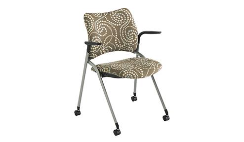 Nest Chairs Amp Nesting Furniture Common Sense Orlando Fl