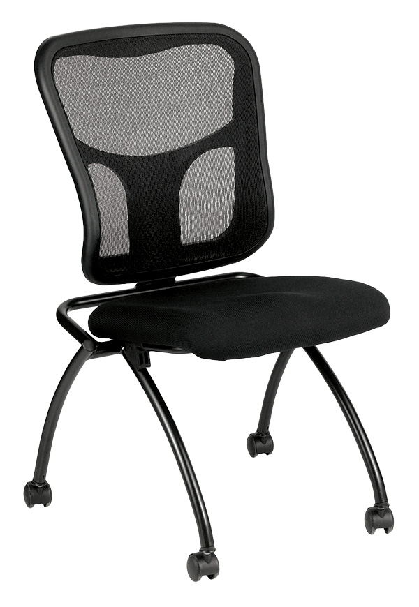 Common Sense Office Furniture carries a wide variety of nest chairs for many different settings, whether it's a banquet hall or an outdoor bar and lounge.