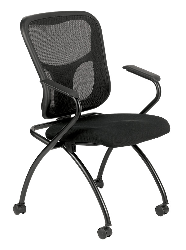 ... Common Sense Office Furniture Carries A Wide Variety Of Nest Chairs For  Many Different Settings,