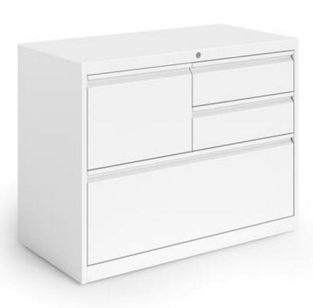 ... Common Sense Office Furniture Carries A Large Number Of Filing Cabinets,  Perfect For Any Office ...