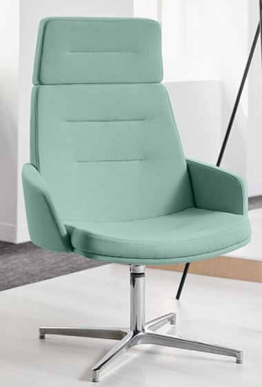 lounge office chair. Like Common Sense Office Furniture Carries A Wide Variety Of Lounge Chairs From Different Manufacturers, Chair