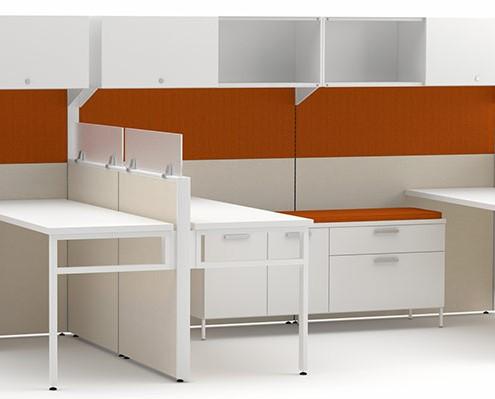 Office Workstations Orlando Common Sense Office