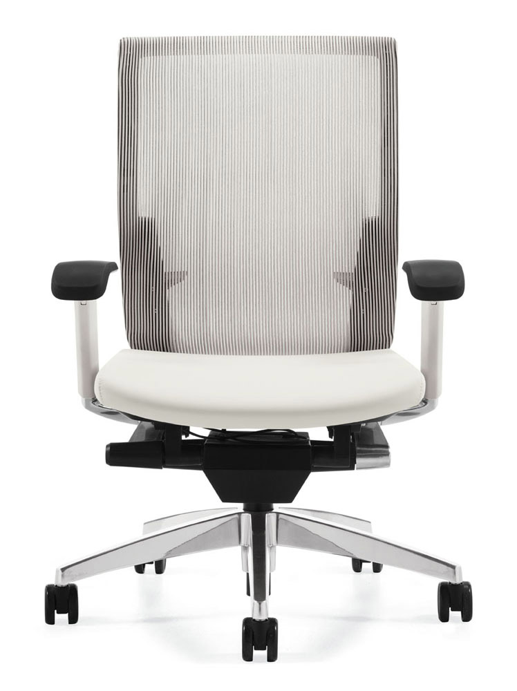 Task Chairs Common Sense Office Furniture Orlando Fl