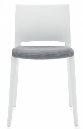 Common Sense Office Furniture carries a wide variety of banquet chairs from different manufacturers, like SitOnIt or JSI.
