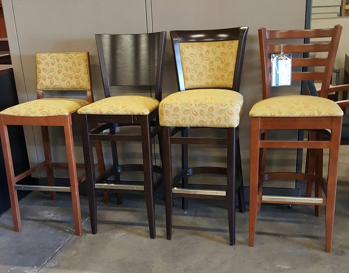 Office Furniture Liquidators Orlando Coaster 3 Tri Tone Leather Sofa Living Room Set In