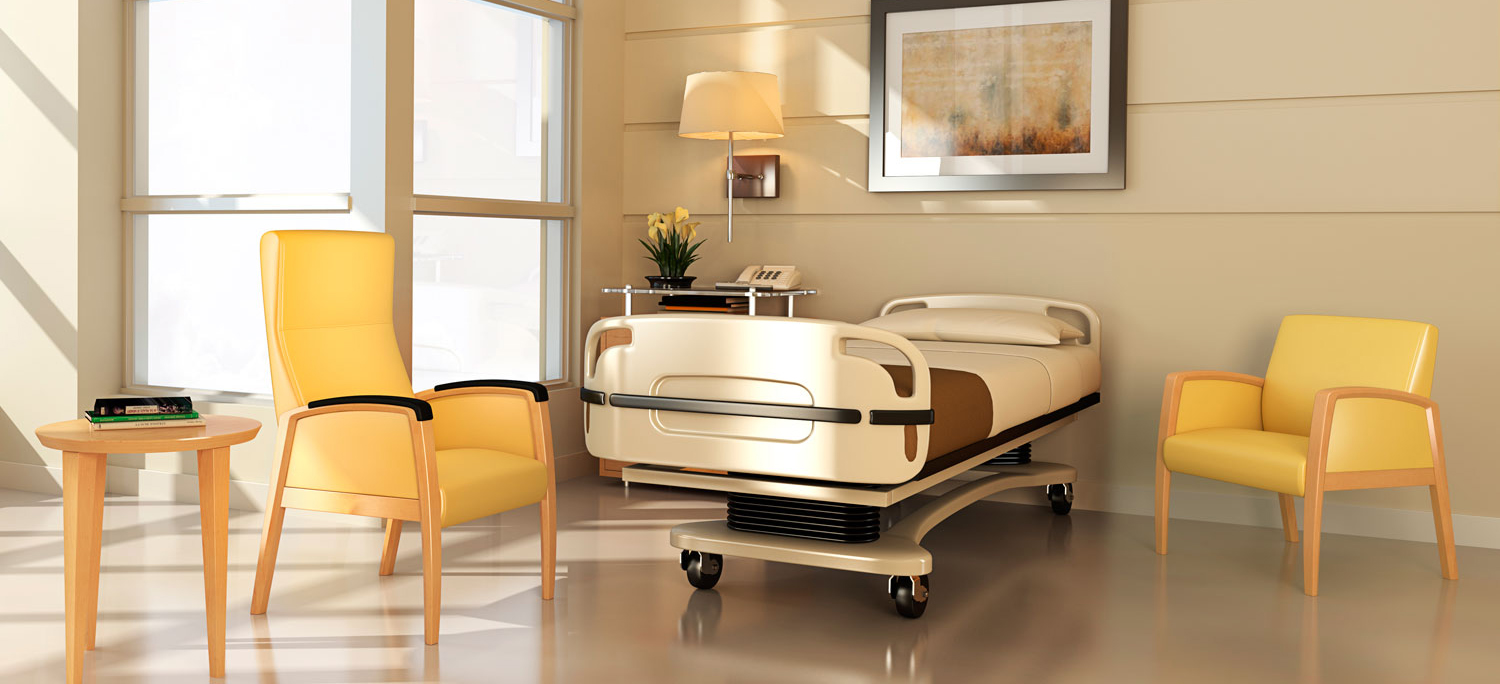 Whether Your Needs Are For Hospital, Medical, Or Long Term Care Facilities,  We Have Access To A Wide Range Of Vendors Who Offer Healthcare Furniture  Lines.