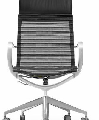 Conference Chairs - Common Sense Office Furniture