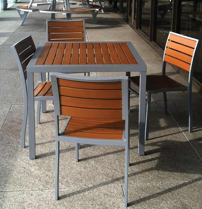 ... Common Sense Of Orlando Carries Furniture Perfect For The Outdoor  Dining Area From A Variety Of ...