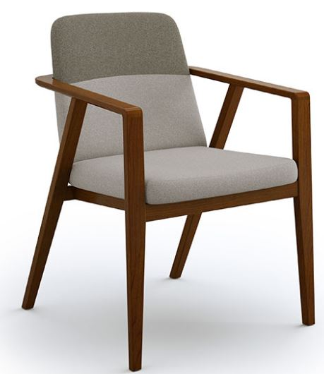 office furniture guest chairs. Common Sense Office Furniture Carries A Wide Variety Of Guest Chairs From Different Manufacturers,
