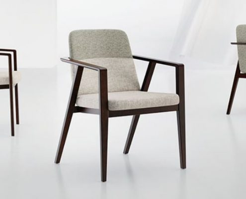 ... Like · Common Sense Office Furniture Carries A Wide Variety Of Guest  Chairs From Different Manufacturers, Like