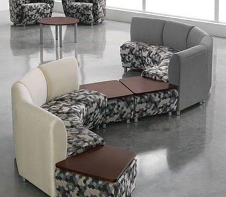Lounge Chairs Common Sense Office Furniture Orlando Fl