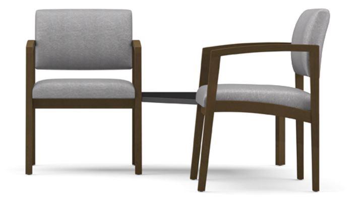 Waiting Room Furniture Common Sense Office Furniture