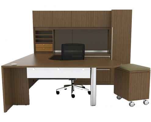 Rental Furniture Common Sense Office Furniture