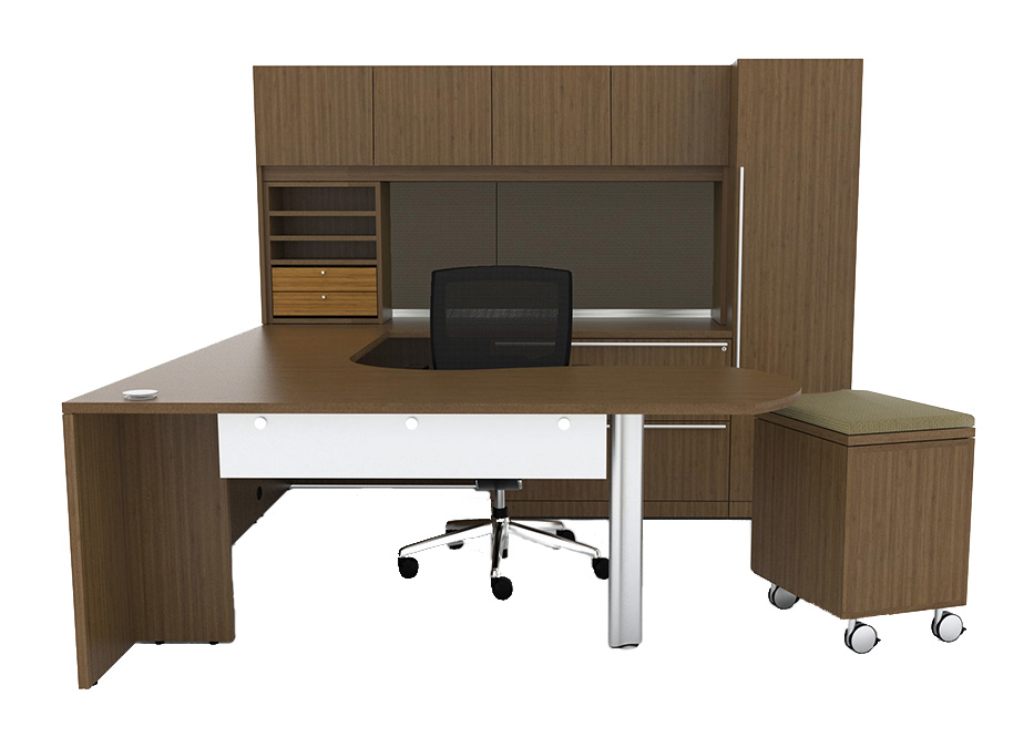 Rental Furniture  Common Sense Office Furniture  Downtown Orlando