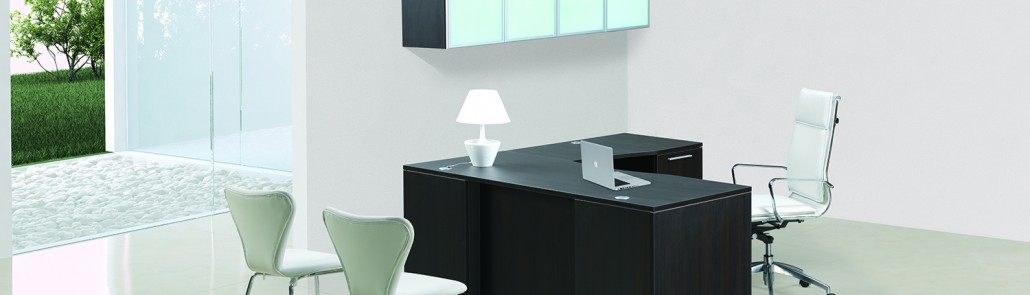 Is your company on a quick deadline to furnish its work space? We can  provide furniture for short term or long term rentals. This is perfect for  companies ...