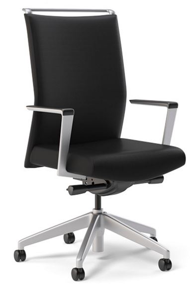 Common Sense Office Furniture Carries A Large Number Of Conference Chairs  From Different Manufacturers, ...
