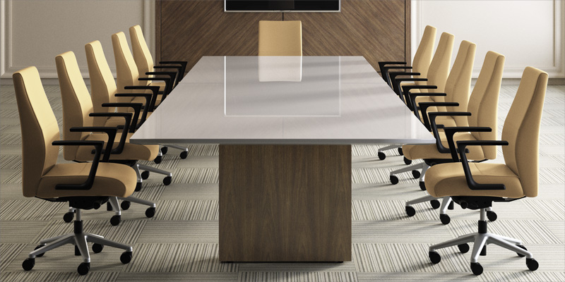 our manufacturers common sense office furniture orlando florida