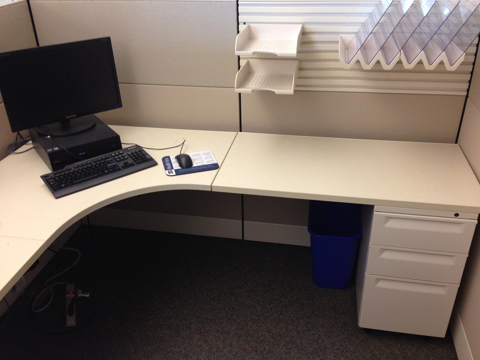 Used Cubicles Orlando Fl Desks 28 Images 46 Office