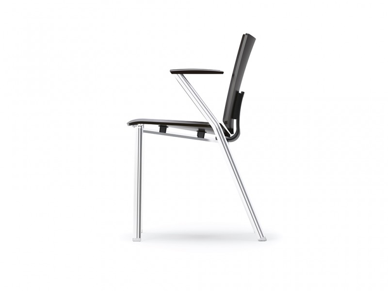 Guest Chairs Amp Seating Common Sense Office Furniture