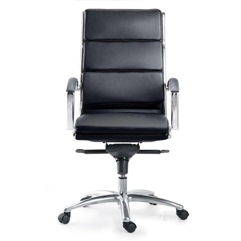 Corp Design Conference Furniture