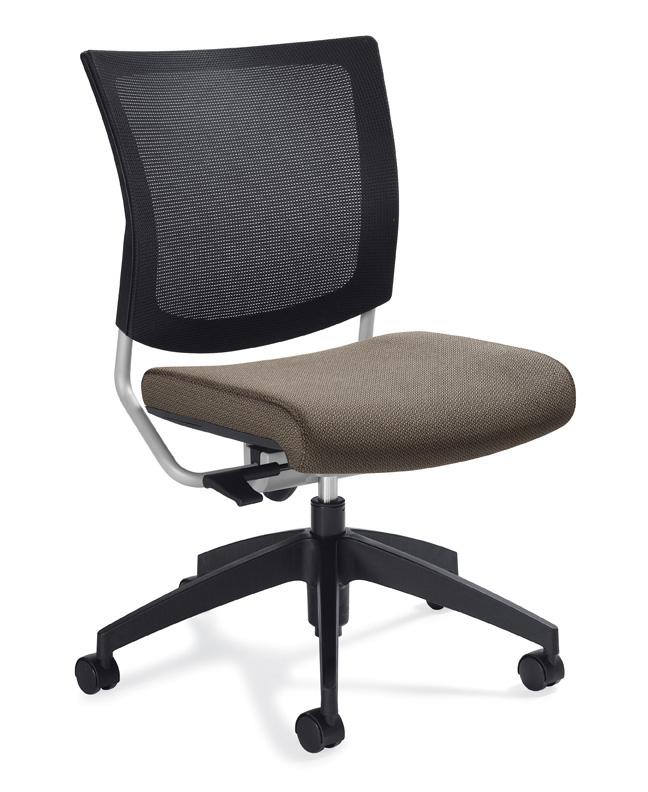 Common Sense Office Furniture Orlando Fl