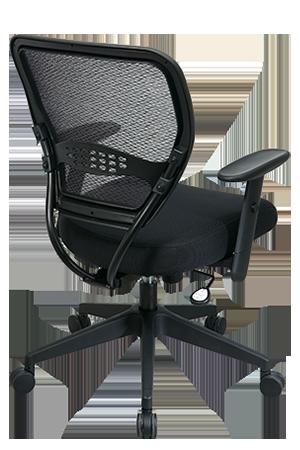 task seating common sense office furniture orlando