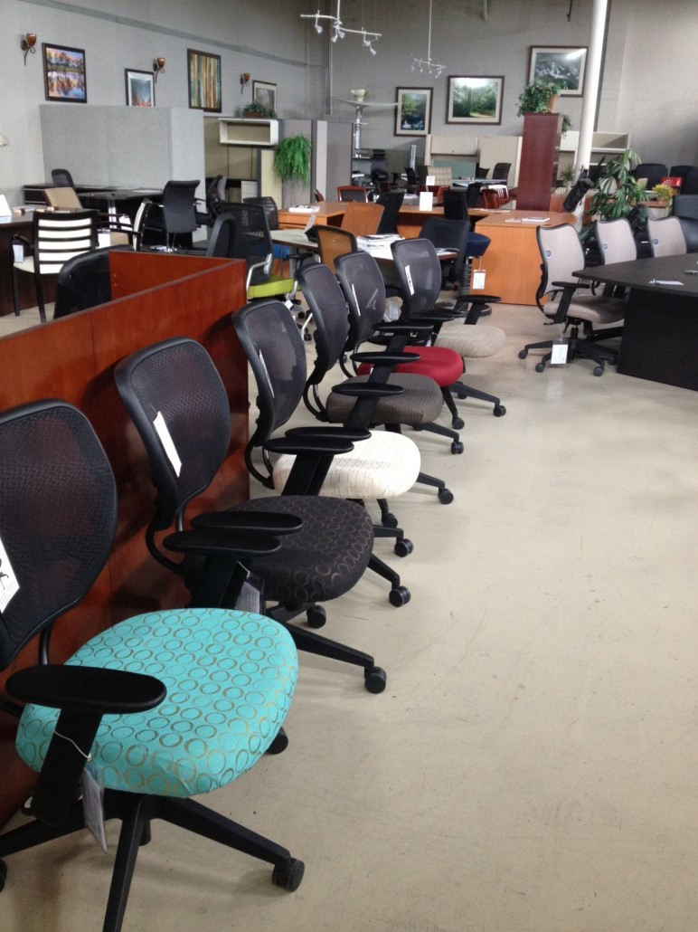 office star space 5500 common sense office furniture