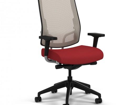 Task Chairs mon Sense fice Furniture Orlando FL