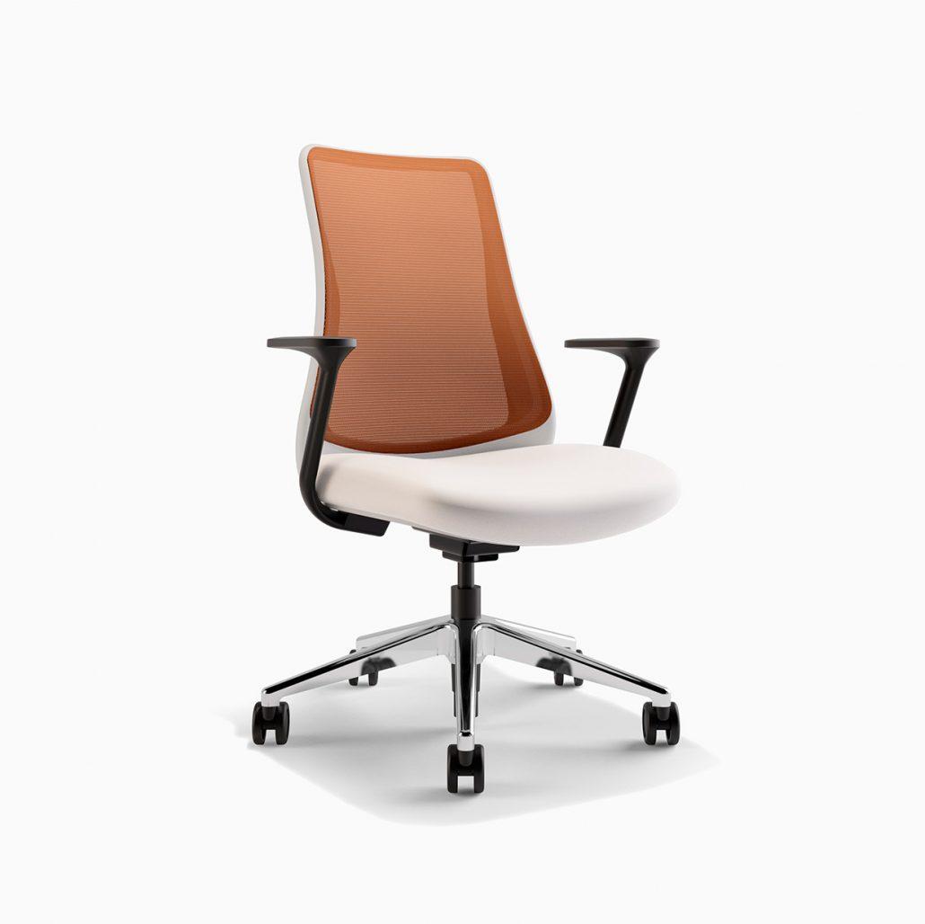 via office chairs 2. Via Office Chairs. Send Chairs D 2 I