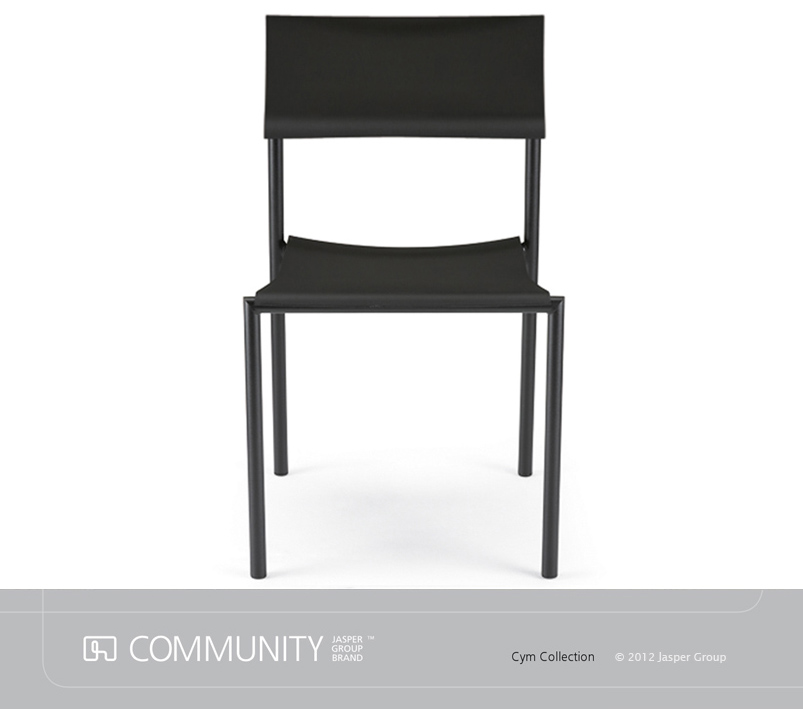 ... Our Educational Dining Area Furniture At Common Sense Of Orlando Will  Cover A Wide Range Of