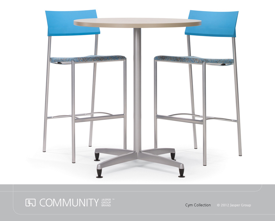 Stool Seating Common Sense Office Furniture Orlando