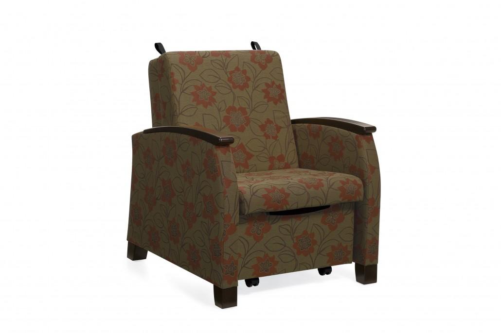 office recliners. Globalcare Primacare Sleeper \u0026 Recliner Office Recliners