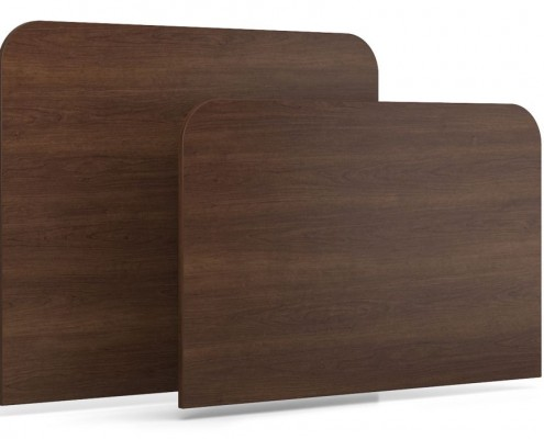 Common Sense Office Furniture has a wide selection of hospital furniture covering cabinets and tables.