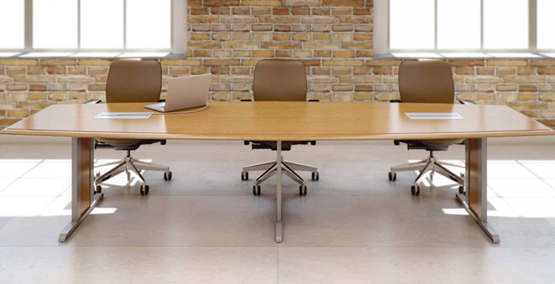 Conference Tables Common Sense Office Furniture Orlando
