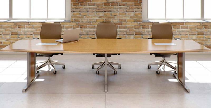 Conference Tables Common Sense Office Furniture Orlando