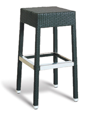 Common Sense Office Furniture offers a wide selection of bar lounge furniture for either indoor or outdoor restaurant settings.